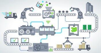 Welchen Einfluss hat die Digitalisierung auf Ihr Unternehmen?
