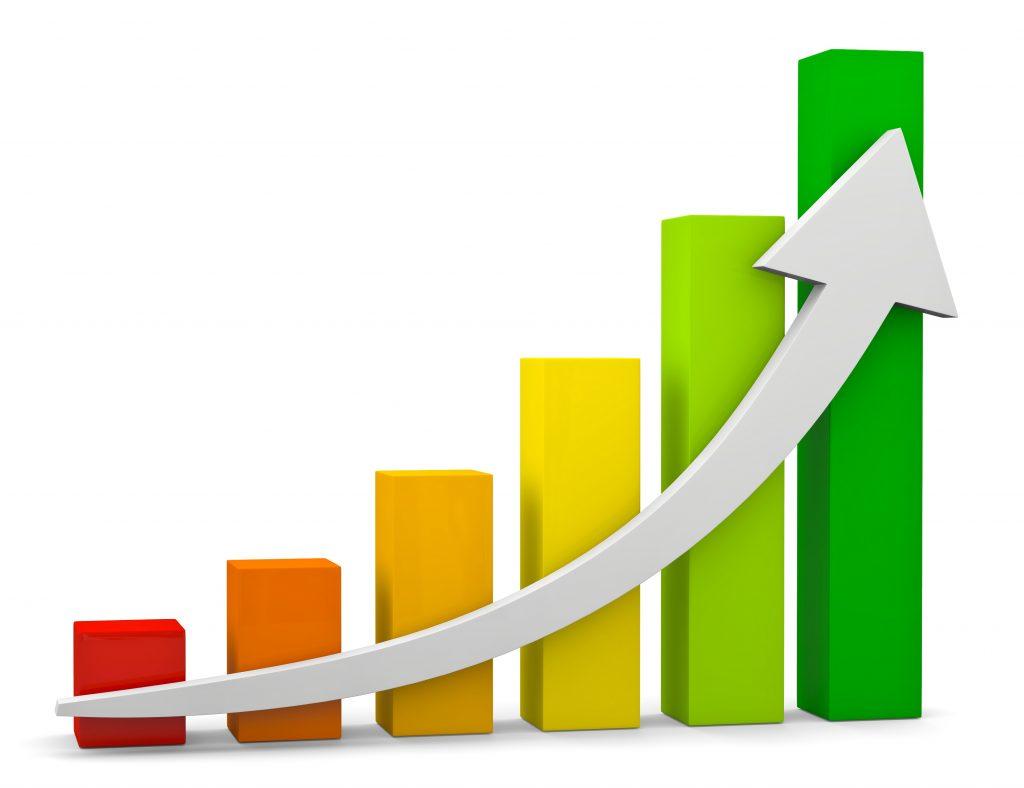 Statistische Analysen im betrieblichen Bereich sicher für jeden Betrieb interessant, egal in welchem Bereich