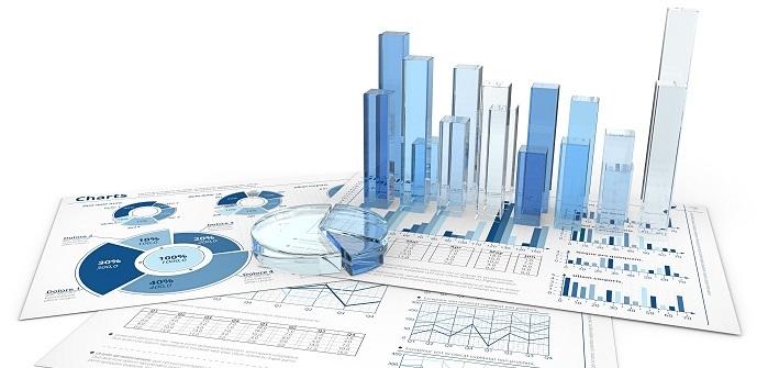 Statistische Analysen auch im betrieblichen Bereich sicher empfehlenswert und wichtig