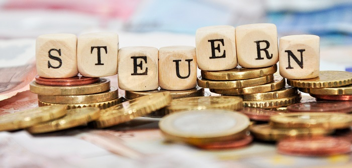 Steuerberater für Selbstständige: Was kostet ein Steuerberater? Steuerberater für Selbstständige: Was kostet ein Steuerberater?