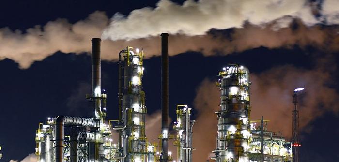 Große Bauunternehmen bauunternehmen für industriebau all in one anbieter liefern alles