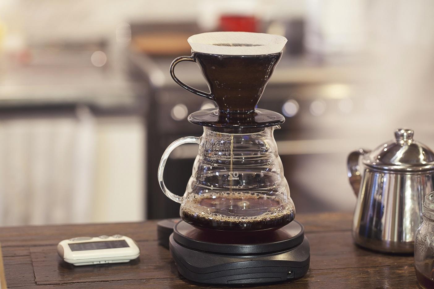 bravilor bonamat kaffeemaschine die passende idee f rs b ro. Black Bedroom Furniture Sets. Home Design Ideas