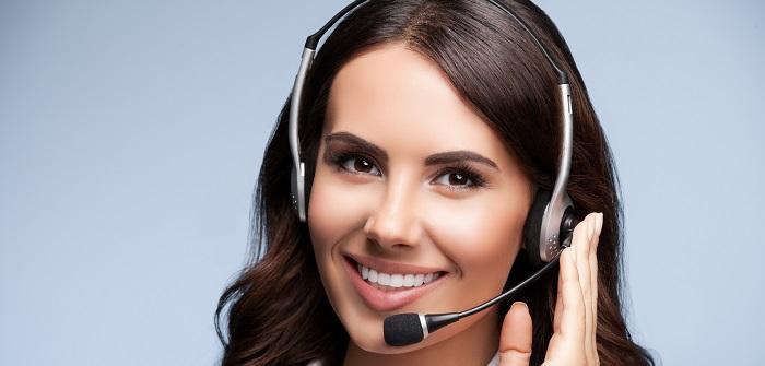Telefonische Erreichbarkeit: Egal wann und wo??