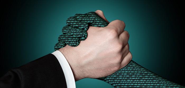 Die Wirkungen der Automatisierungstechnik im Unternehmen