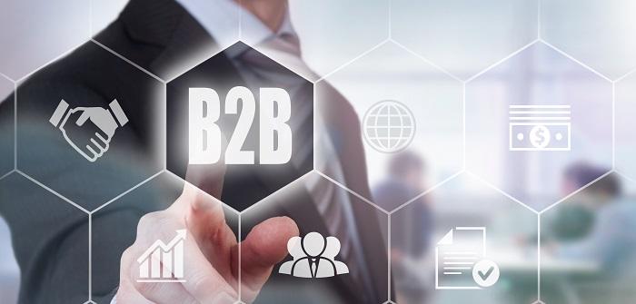 B2B Marketing: Strategien für eine erfolgreiche Neukundengewinnung