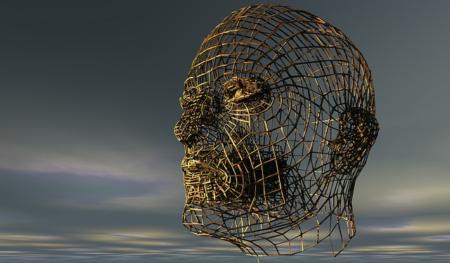Auch in der Medizin könnten 3D-Drucker bald sehr wichtig werden. Durch die Anfertigung neuer Organe aus dem 3D-Drucker lassen sich schwere Krankheiten künftig einfacher bekämpfen. Bahnt sich hier eine Revolution in der Industrie an?