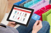 Wissenswertes zur Finanzierung und den Erfolgskriterien eines Online Shops