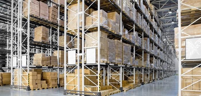 Lkw-Beladung durch Lagerpersonal: Optimierungsmöglichkeiten Disposition