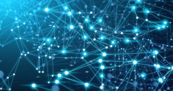Online Messung Partikelgroeßen