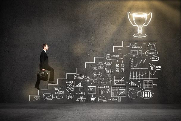 Wettbewerb um den Monopolmarkt: Begriffserklärungen und Beispiele