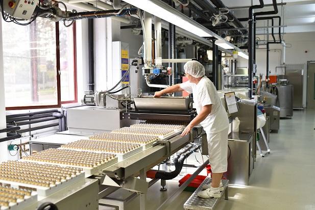 Die Kosten des Kaufes lassen sich bei einem neuwertigen, gebrauchten Gerät um ein Vielfaches reduzieren, als wenn eine Maschine neu angeschafft werden muss.
