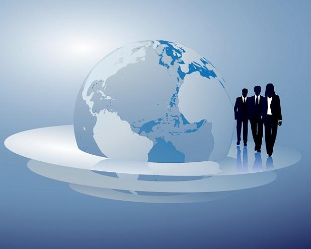 Gerade größere Unternehmen, mit mehreren Standorten, bei denen Telefonkonferenzen keine Seltenheit sind und mehr oder weniger zum Tagesgeschäft gehören, sollten auf Angebote achten, die eine sogenannte Computer Telephony Integration (CTI) beinhalten.