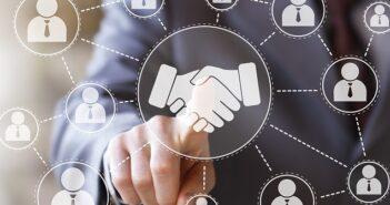 Kommunikationslösungen für Unternehmen: Tipps und Infos