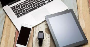 Mobile Trend: Das Internet in der Hosentasche - Ein Rückblick