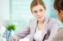 Personalmanagement: Eine Herausforderung für die Zukunft!