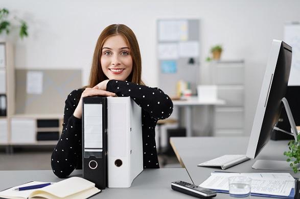 Je nach Sektor und Anforderungen an die Mitarbeiter, kann es sinnvoll sein, die Leistungen der Mitarbeiter stärker zu gewichten als die Zeit, in der sie tatsächlich im Büro anwesend sind.