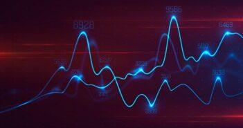 Visuelles Datenmanagement: Erfolg für alle sichtbar machen!