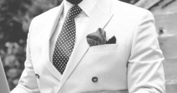 Hemden Knigge: Must haves und No-gos