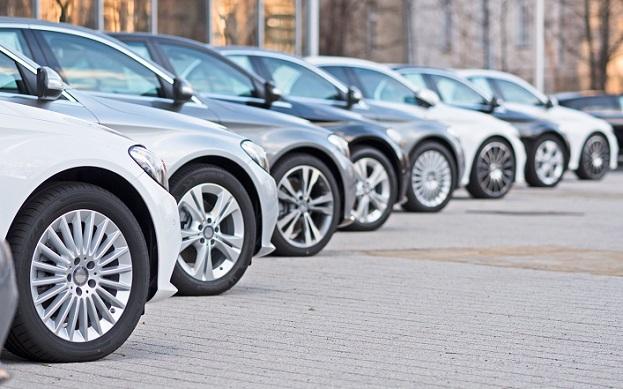 BBS spezialisiert sich dabei nach wie vor auf die Fertigung von Alu-Rädern, einerseits im Aftermarkt und andererseits als Erstausstatter namenhafter Fahrzeughersteller. (#01)
