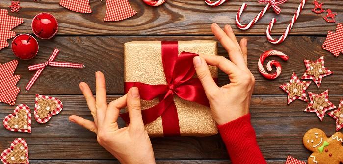 Geschenke für Geschäftsfreunde: Go's & No-go's