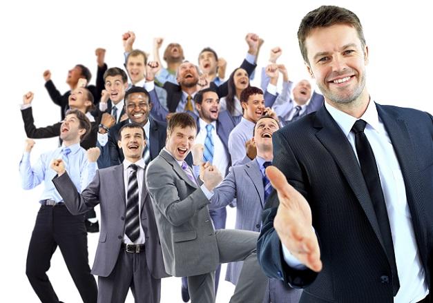 Eine mitarbeiterfreundliche Arbeitsstruktur wie beispielsweise flexible Arbeitszeiten tragen ebenfalls zur Mitarbeiterbindung bei. (#01)