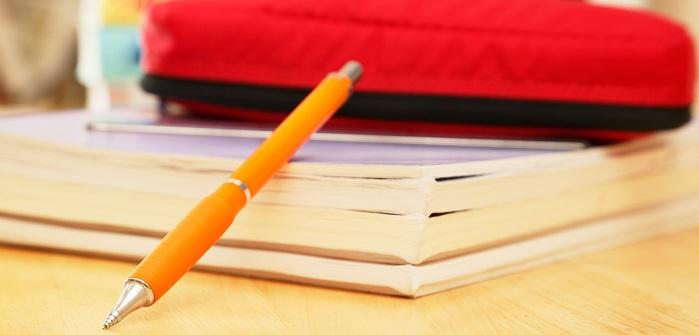 5 Tipps zum Kugelschreiber als Werbemittel