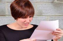 Außerordentliche Kündigung: Was gibt es für den Arbeitgeber zu beachten?