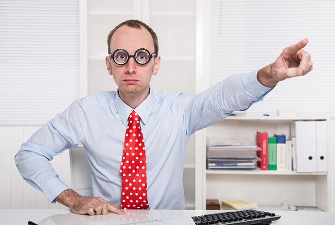 Der Vorgesetzte kann den Arbeitnehmer auch ohne vorherige Stellungnahme kündigen. Das ist meist bei vorangegangener, häufiger Abmahnung der Fall. Eine außerordentliche Kündigung ist auch während der Probezeit möglich. (#02)
