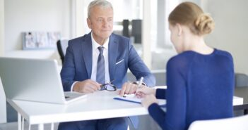 Geschäftskredit: Wo bekommen Unternehmer noch einen Kredit?