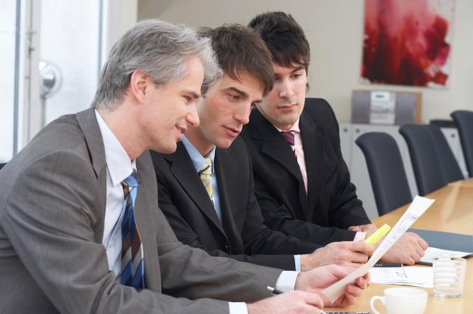 Zielführendes, adäquates Projektmanagement dient als Leitfaden und Richtschnur für alle Etappen und Entwicklungsstufen der Projekte. Die Herausforderung dabei stets: vorher klar definierte Ziele müssen erreicht werden, möglichst mit hocheffizienten Mitteln.(#01)