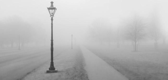 Nebel in der Galvanik: Ursachen für Erkrankungen!