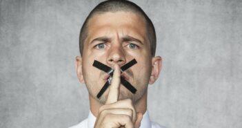 Stille Gesellschaft: Was macht sie aus und welche Vorteile bietet sie?