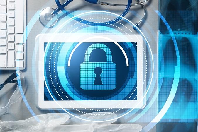 Erscheint der blaue Bildschirm auf der eigenen Maschine, kann es dafür die verschiedensten Ursachen geben. Mit Hilfe der folgenden Tipps kann man versuchen, den Grund für die Warnmeldung zu lokalisieren und zu beheben.(#03)
