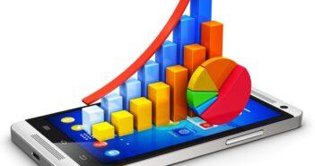 Mit der Datenanalyse Daten leichter verstehen
