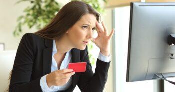 Was gibt es beim Geschäftskonto für Selbstständige zu beachten?