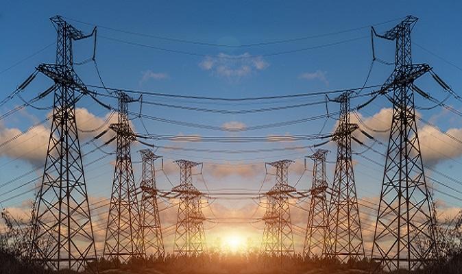 Wie jeder andere Strom kommt auch der Gewerbestrom immer häufiger aus erneuerbaren Energiequellen. Dieser ökologische Strom dient dem Schutz der Umwelt und ist allein deshalb sehr gefragt. (#02)