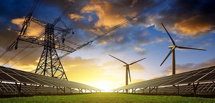 Gewerbestrom: Günstiger Strom für Unternehmen!
