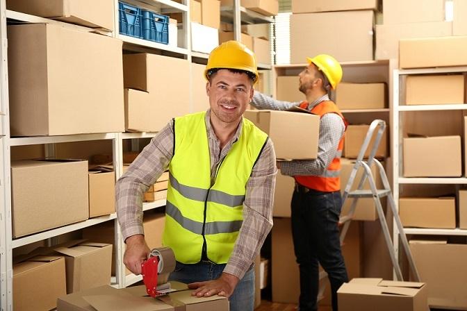 Für beide Anwendungsgebiete existieren verschiedene Konfigurationsprozesse, die in der Produktion mitwirken. Shop-Betreiber müssen sich daher vorher genau überlegen, wie sie ihre Produkte verkaufen wollen und welche Prozesse dafür notwendig sind. (#02)