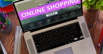 Mit Produktkonfiguratoren den Online-Shop aufwerten