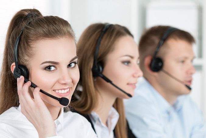 Auch wenn die persönliche Beratung dem stationären Handel vorbehalten ist, gibt es doch einige Lösungen, die einen besseren Kundenkontakt möglich machen. Durch einen Ansprechpartner via Chatfunktion fühlen sich die Besucher gut versorgt. (#04)