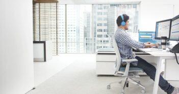 Microsoft Azure Automation - die Automatisierung in der Cloud