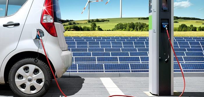 Elektromobilität - Stand und Zukunft der Elektromobilität