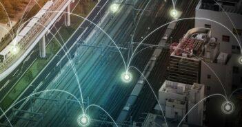 Mit Datenanalyse im Kampf gegen die Konkurrenz