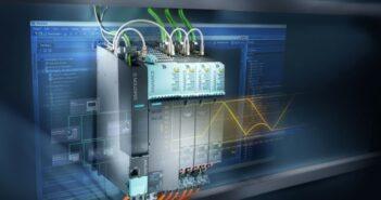 Siemens Industrietag 2017: Automatisierung- und Antriebstechnik
