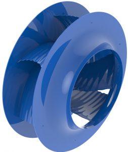 Bio-Engineering: der Buckel-Wal lieferte wichtiges Know-How bei der Entwicklung des ZABluefin.