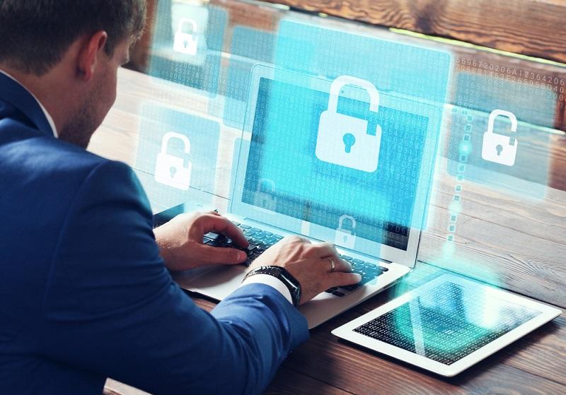 Wer im Internet viel von sich preisgibt, darf sich nicht über mangelnden Datenschutz beschweren (#02)