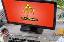 Datenschutz: Wie surfe ich im Internet sicher?