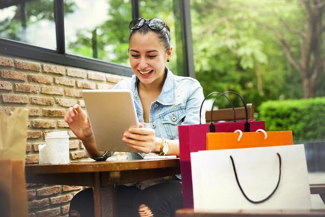 Künftig möchte sich der Konzern auf die Vermarktung über Tablet PCs und Smartphones konzentrieren. (#05)