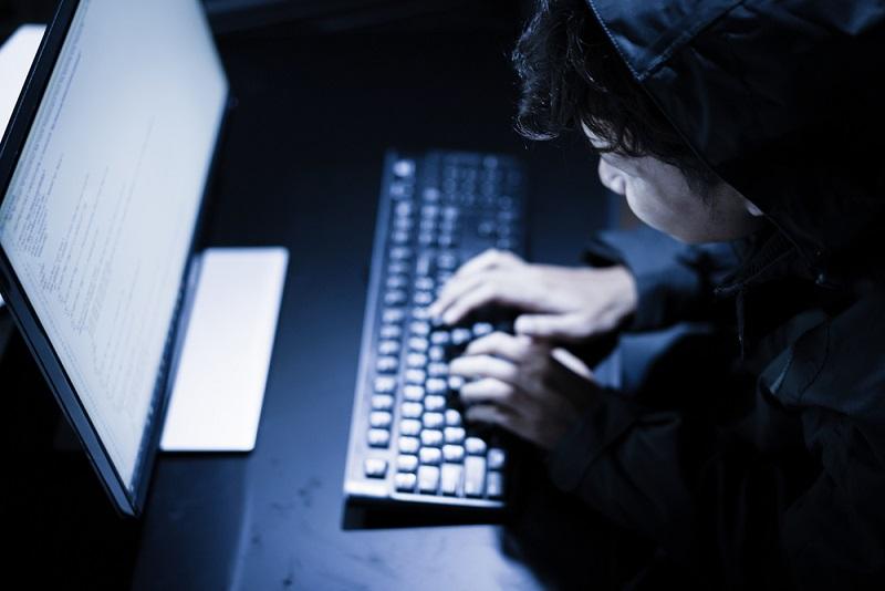 Programmierer von Malware verfolgen unterschiedliche Ziele und Vorstellungen (#03)
