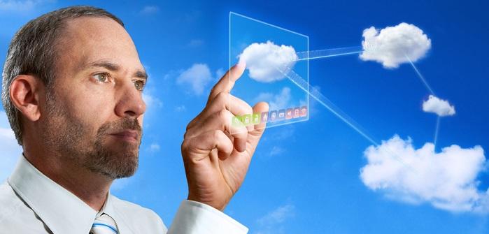 Salesforce und IBM in Zusammenarbeit zur Künstlichen Intelligenz
